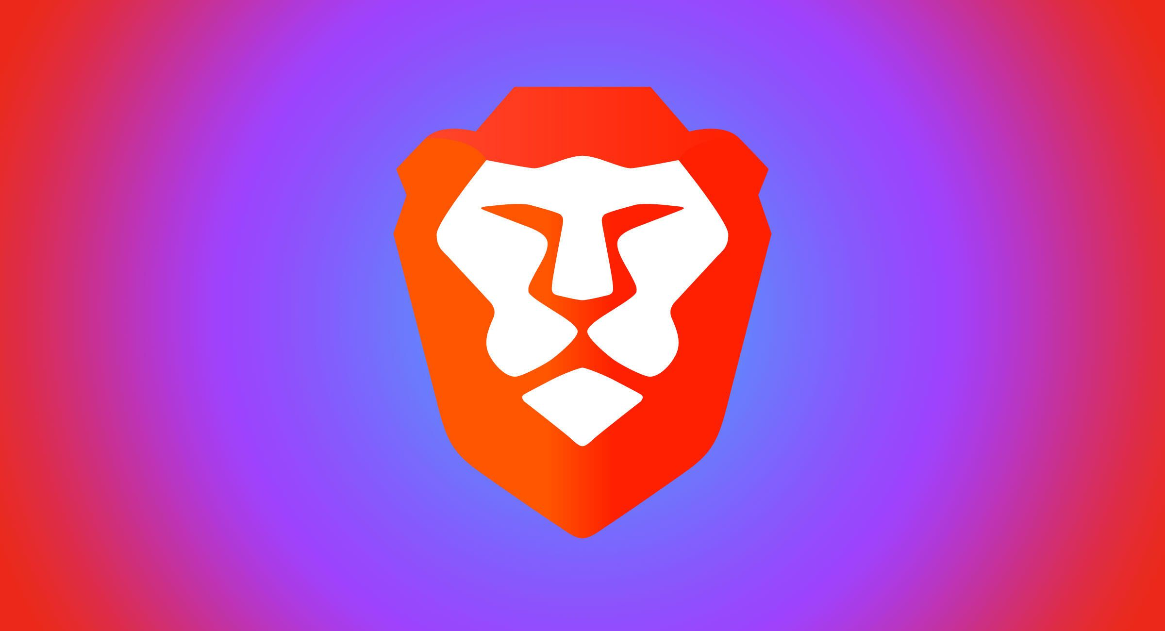 Brave Builds Privacy Focused Video Chat Right Into Its Browser Cnet