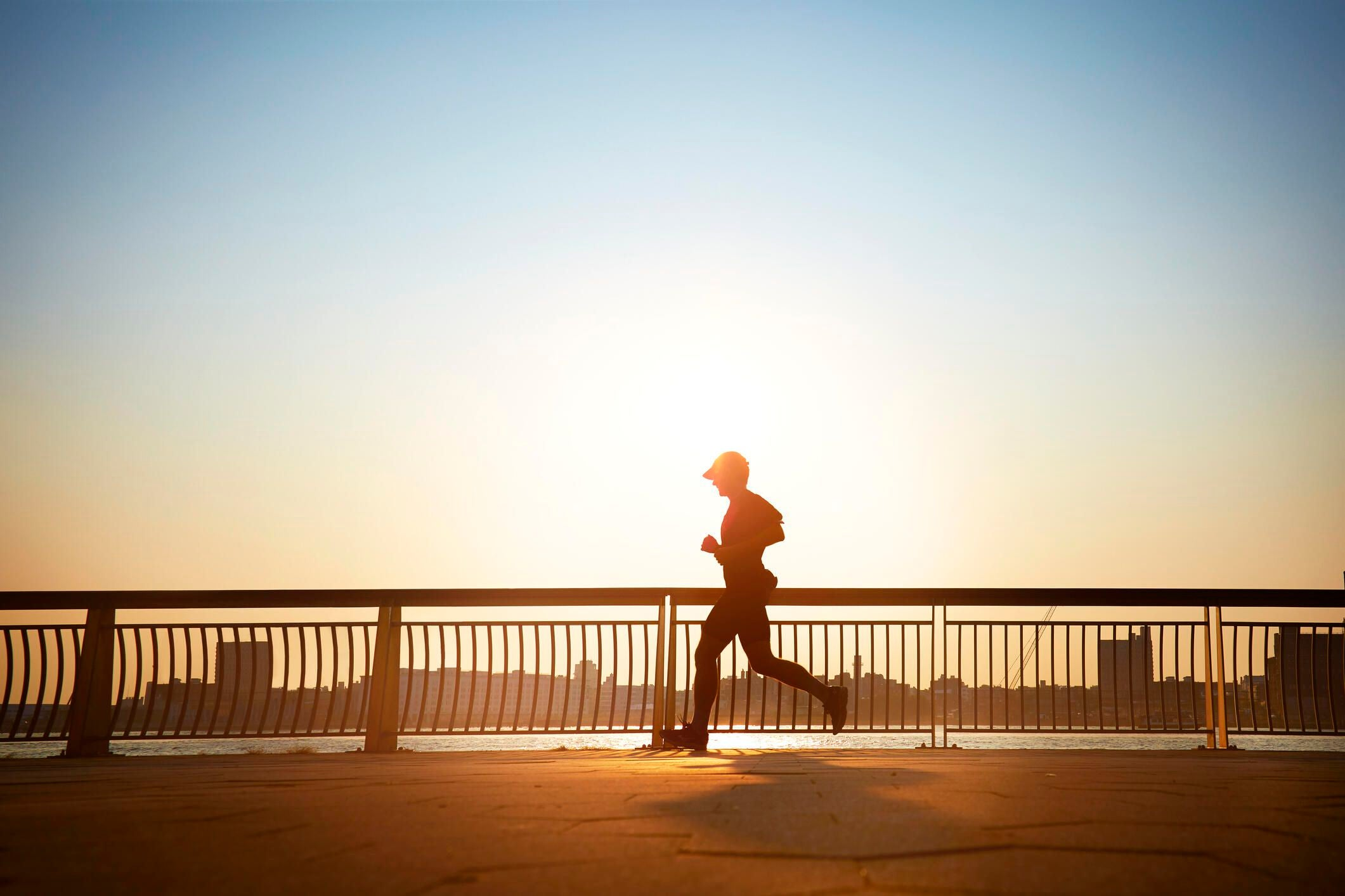 This is the best time of day to exercise, backed by science - CNET