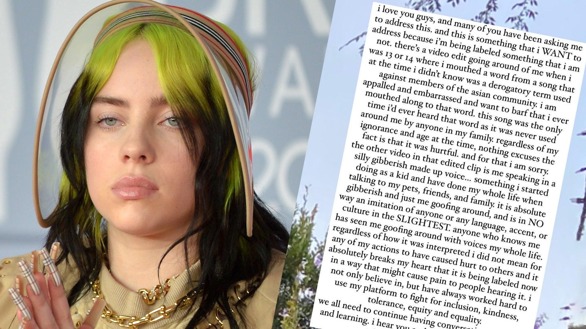 Travis Scott and Kylie Jenner confirm pregnancy - REVOLT